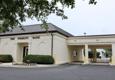 Fidelity Bank - Cary, NC