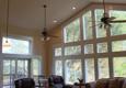 East County Glass & Window Inc - Pittsburg, CA