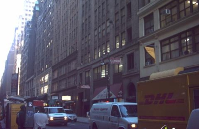 Admiral Elevator Corp - New York, NY