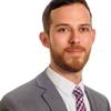 Ryan Waggoner: Allstate Insurance