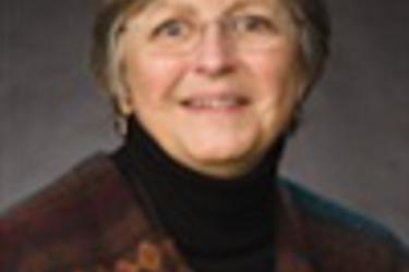 Dr. Carol C Cordy, MD