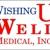 Wishing U Well Medical, Inc.