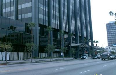 Pacific Credit Exchange - Encino, CA