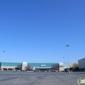 New Image - Newark, CA