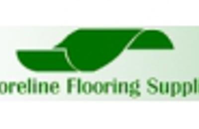 shoreline flooring supplies 3406 dean st naples fl 34104 yp