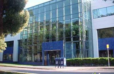 Brisbane Recycling Co Inc - San Francisco, CA