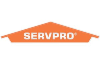 SERVPRO of North Daytona Beach / Ormond Beach - Daytona Beach, FL