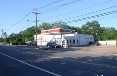 Ted's Towing & Auto Repair - Piscataway, NJ