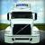Hogan Truck Leasing & Rental: Dublin, GA