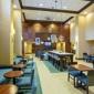 Hampton Inn & Suites Sacramento-Elk Grove Laguna I-5 - Elk Grove, CA