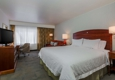 Hampton Inn Anchorage - Anchorage, AK
