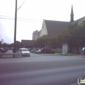 Christian Assistance Ministry - San Antonio, TX