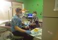 Denali Pediatric Dentistry - Anchorage, AK