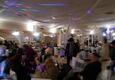 Main Event Banquet Hall Wedding Receptions - Lancaster, CA