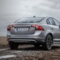Best Volvo - Rochester, NY