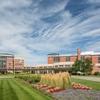 CHI Health Clinic Physical Medicine and Rehabilitation (Lakeside)