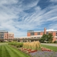 Midwest Cancer Center at CHI Health Lakeside Radiation Oncology