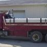 Metamora Water Service - Lapeer, MI