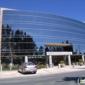 Brehm Communications - San Diego, CA