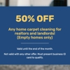 Select Carpet Cleaning