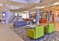 Holiday Inn Express & Suites Elk Grove Ctrl - Sacramento S - Elk Grove, CA