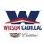 Wilson Chevrolet