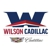 Wilson Chevrolet Buick GMC Cadillac