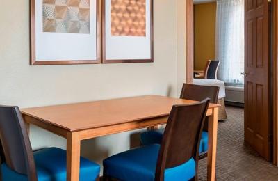 TownePlace Suites by Marriott Phoenix North - Phoenix, AZ