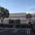Paramount Family Vision Center