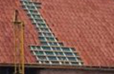 Southern Roofing Company INC   Tampa, FL