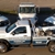 Kroners Towing
