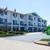 Holiday Inn Express & Suites Hudson-I-94
