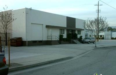 Jbl International - Northridge, CA