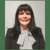 Amy Bliss - State Farm Insurance Agent