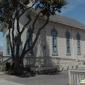 Community United Methodist Church - Half Moon Bay, CA