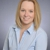 Coldwell Banker The Realty Group - Mary Ellen Mackey