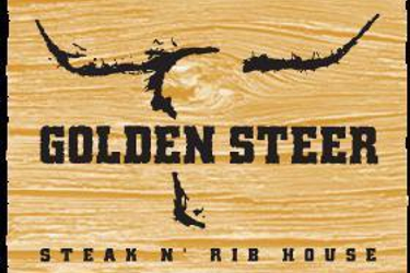 Golden Steer Steak And Rib House