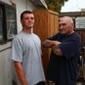 Arbor Village Mobile Home & RV - Bakersfield, CA