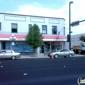 Catholic Store - Englewood, CO