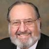 Dr. Harold H Rosenfeld, MD