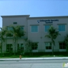 Orthopaedic Specialty Institute Medical Group of Orange County