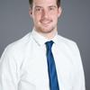 Samuel Bond: Allstate Insurance