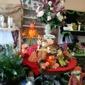 Flower Factory Florist