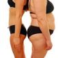 Advanced Liposuction Center - Cranberry Township, PA
