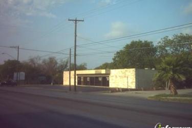 Law Offices of Art Davis