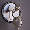 Local Am Pm Locksmith