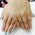 French Nail Designs & Spa