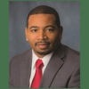 Jarvis Hill - State Farm Insurance Agent