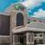 Holiday Inn Express & Suites Oklahoma City Southeast - I-35