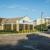 Providence Internal Medicine Clinic